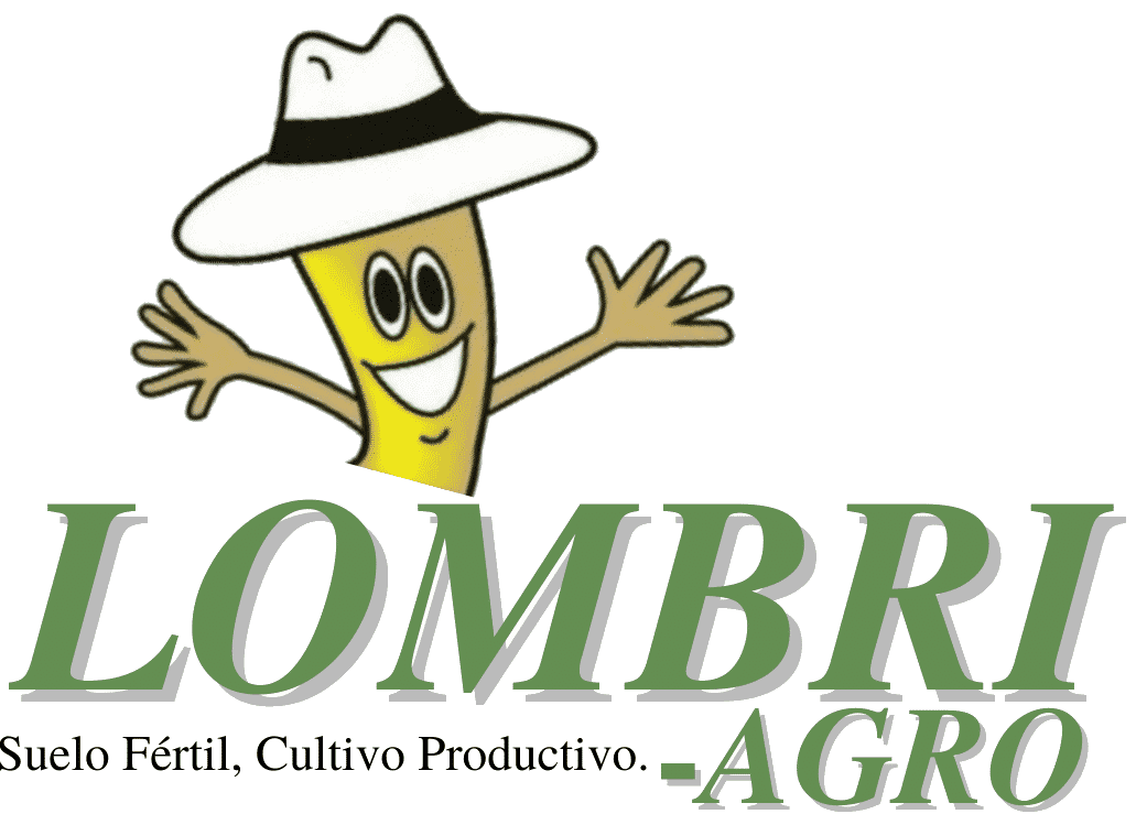 LOMBRI-AGRO